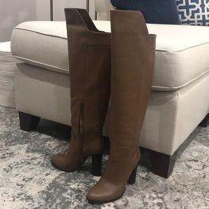Vince Dempsey Boots